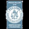American Fellows