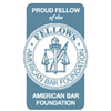 American Fellows