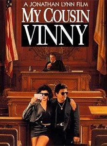 legal movie