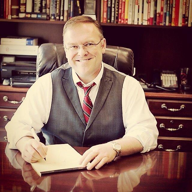 best dayton OVI attorney